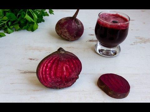 10 Side Effects Of Beetroot Juice Must Know Before Including It In Your Diet