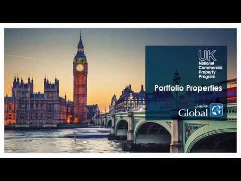 2017-03-29 - UK Real Estate Portfolio