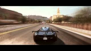 """The Crew - E3 2014 Official """"Coast to Coast"""" Trailer (EN)"""
