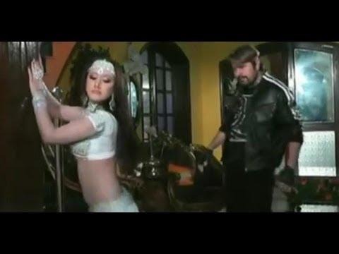 Pashto New Hot Song 2014 Ashna De Mazidar De Asma Lata