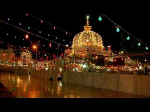 Hariyala Banna Ladla More Angana Main Aaya Ji - Munshi Raziuddin Qawwal & Party