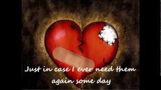 Way back into Love - Hugh Grant and Haley Bennett (Music and Lyrics)