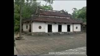 Lăng Đồng Khánh (Tư Lăng)