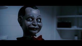 Самый страшный фильм в мире (Мертвая Тишина) Смотреть всем!