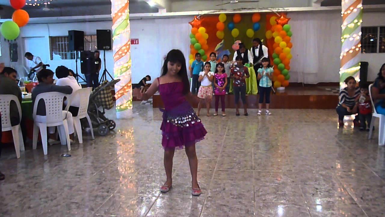 Juegos para fiestas infantiles youtube - Juegos infantiles para jardin de fiestas ...