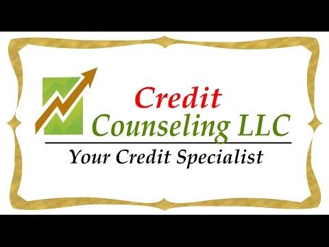 Hayward Credit Repair (408) 293-8000, Credit Repair Hayward CA Credit Repair Service