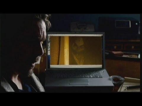 """Euronews Cinema - """"SINISTER"""", Le Nouveau Film D'horreur De Scott Derrickson"""