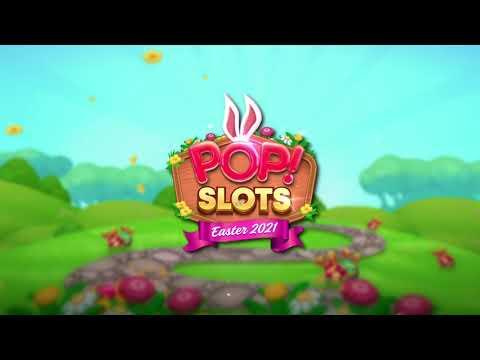 fortune tree gameplay Slot Machine