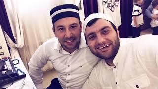 Группа ихляс про пророка صلى الله عليه و سلم