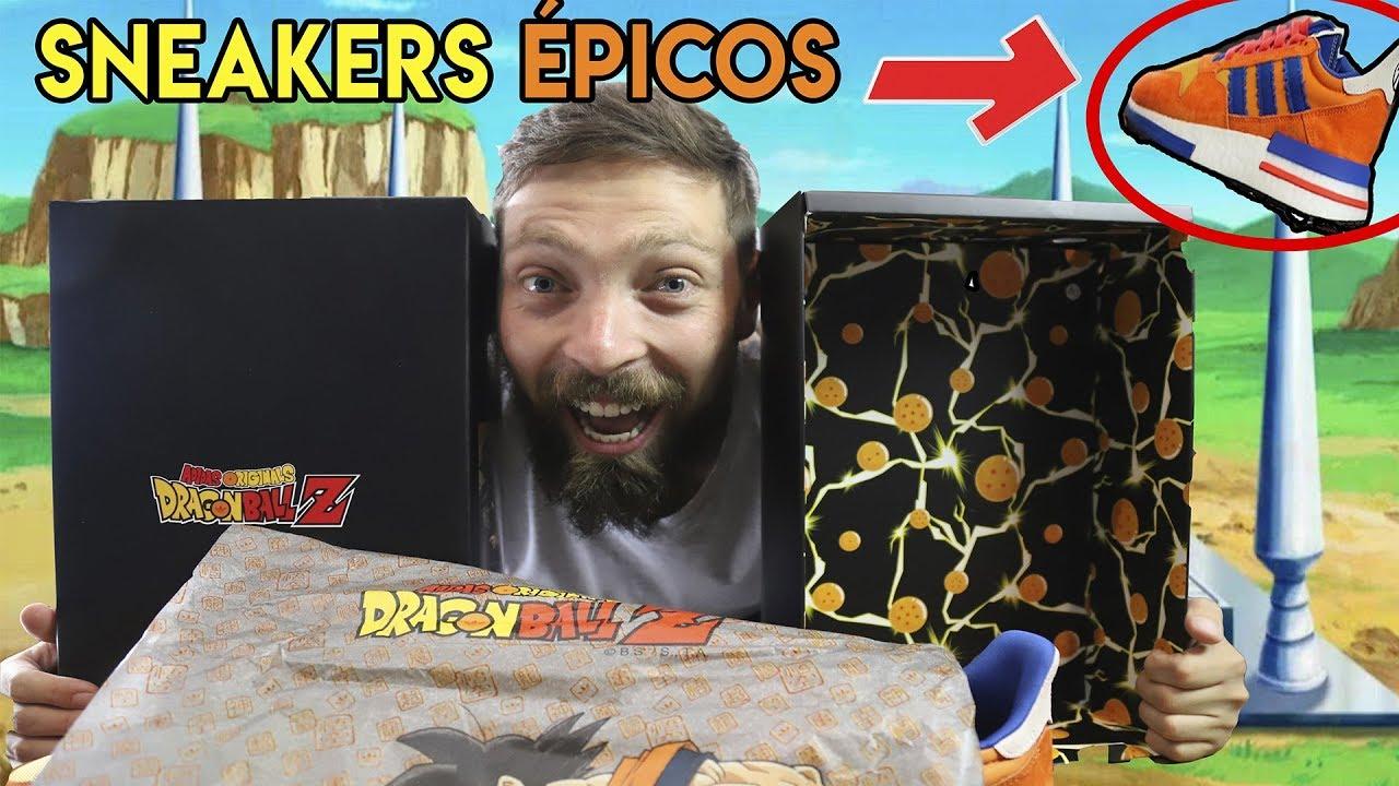 sneakers-picos-dbz-ningn-youtuber-los-tiene