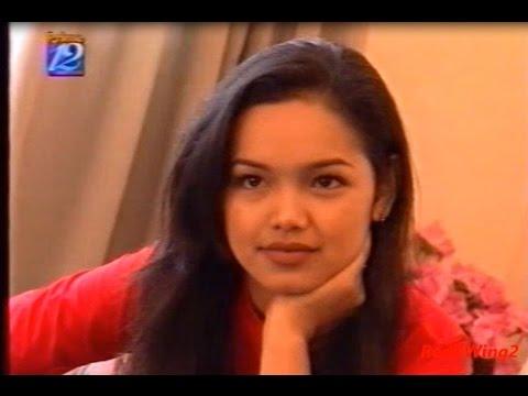(Part 1) Siti Nurhaliza -  GEMATV (1997) Singapura