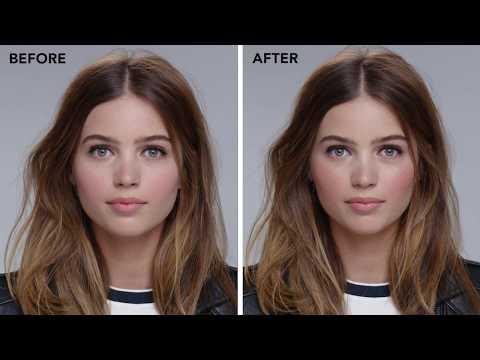 Bobbi Brown Night Time Makeup Tutorial   bluemercury