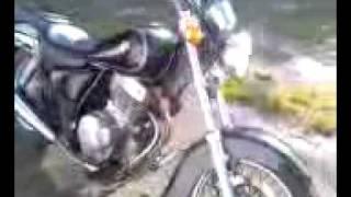 bike1.jpg.3g2