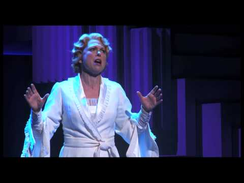 See Video Footage of Carolee Carmello & More Sing the Holy Sermon of