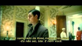 O Pior dos Pecados (2011) Trailer Oficial Legendado.