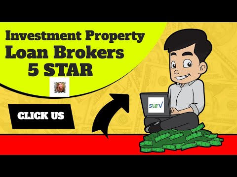 investment-property-loan-options-best-way-to-work-with-loan-brokers-investment-property-loan-options