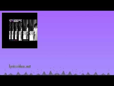 The Sweeps - The Last Dream (Flashback Remix with Karaoke Lyrics)