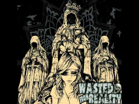 Wasted From Reality - HADES