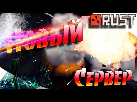 Лучшая РПГ игра всех времен и народов - Форумы