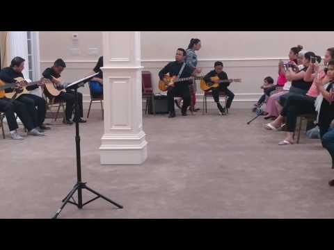 Omega musicschool