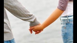 """""""Miłością"""" w emigracyjną samotność"""