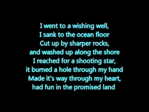Blink 182 - Wishing Well Lyrics