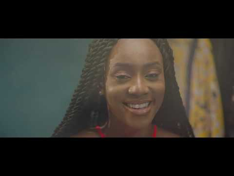 Video: GoodGirl LA -  'Bless Me'