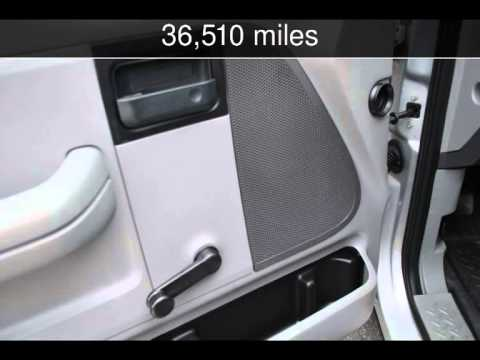 2008 ford f 150 used cars killeen texas 2014 01 10 for Action motors killeen tx