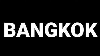 Download BANGKOK THAILAND 5 HARI 4 MALAM IN 1 MINUTE