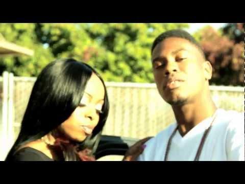 "Philthy Rich f/ Kafani - ""I'm Just Gettin Money"" Music Video"
