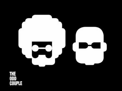 Gnarls Barkley - Surprise