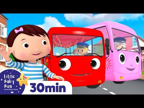 learning-colors!-color-bus-song!-little-baby-bum-|-nursery-rhymes-&-kids-songs-|-abc-&-123