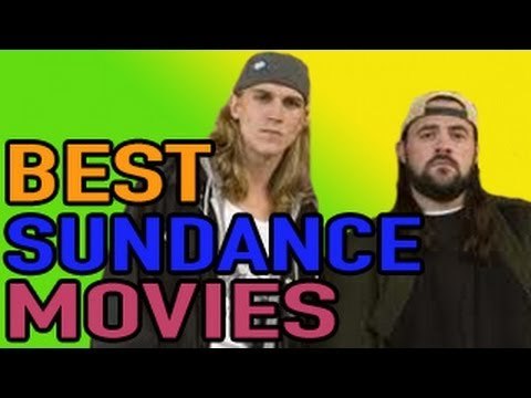 The Best Movie Lists - Best Sundance Films of All Time - Best Movie Lists