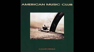 Watch American Music Club Highway 5 video
