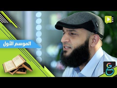 عمك مهدي   عبدالله الشريف