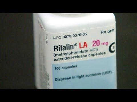 mestinon prescription assistance