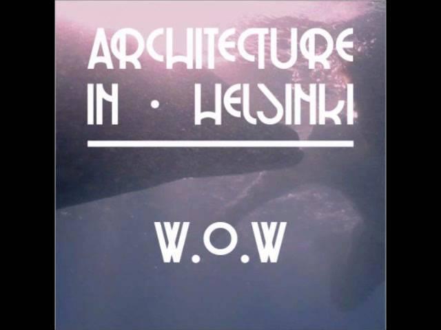 architecture-in-helsinki-w-o-w-nicolas-jaar-remix-all-tomorrow-s-music