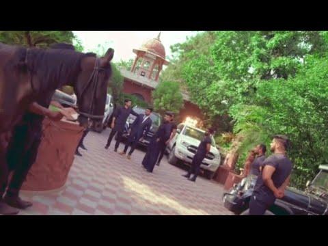 uchi-range-|-best-punjabi-new-song-for-whatsapp-status-video-|