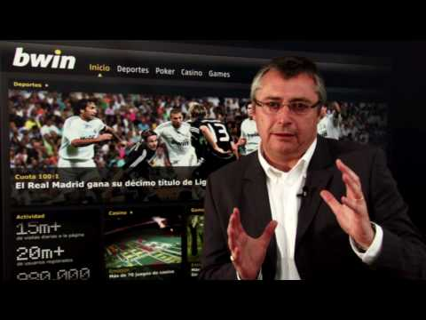 Athletic de Bilbao: la actitud de Javi Martinez