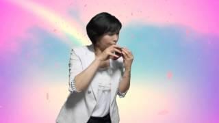Download lagu Amazing Grace 어메이징 그레이스  오카리나 솔로연주 Gyu Ri Kim Ocarinist