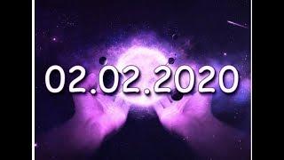 Что принесет вам мистическая дата 02 02 2020 в 2020 году?