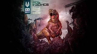 EATBRAIN Podcast 070 Special Mobcast 004 By MOB TACTICS