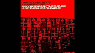 HUMAN LEAGUE - The Circus Of Dr Lao (1977)