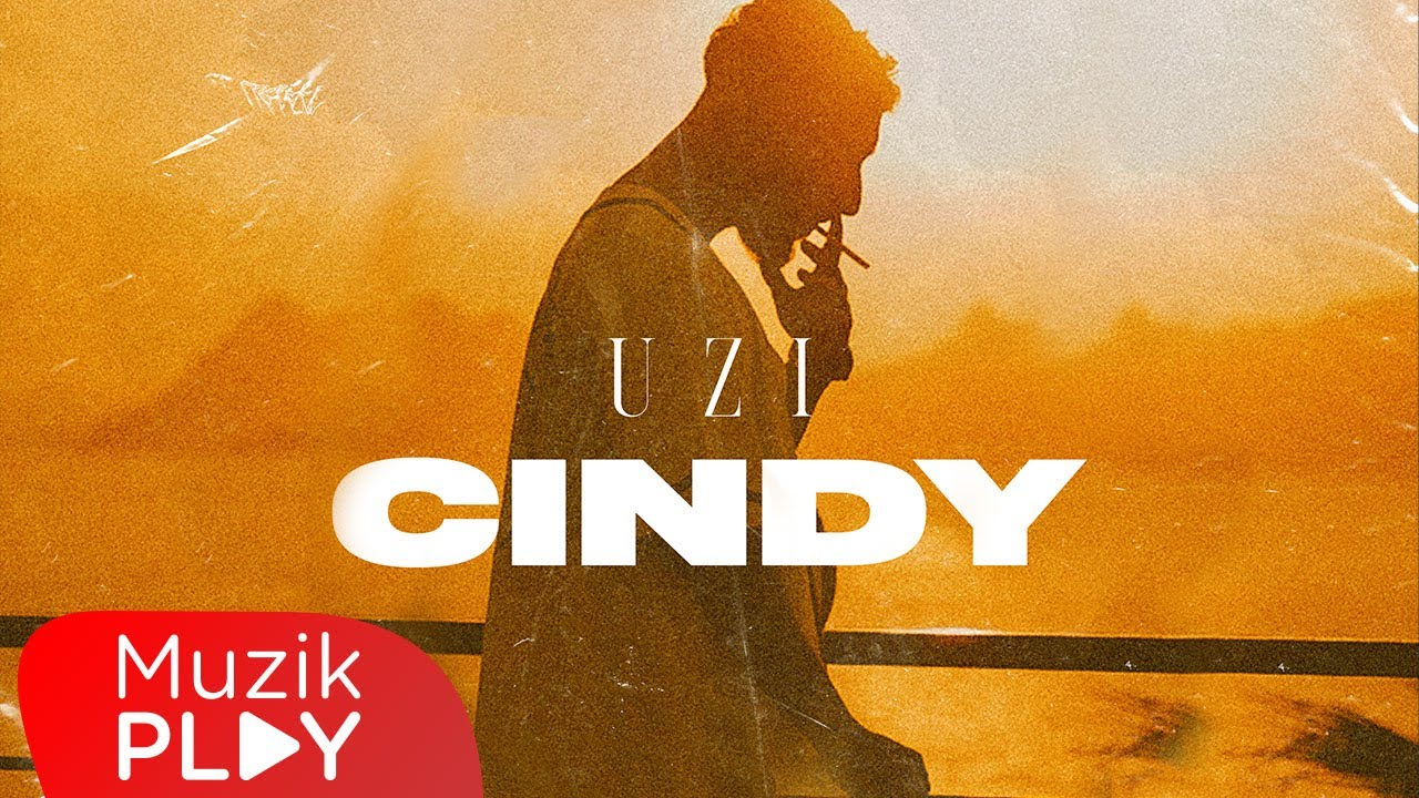 UZI - CINDY (Official Video)