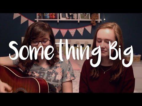 Something Big // Shawn Mendes (COVER)