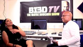imaani интервью