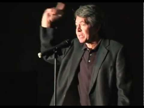 DAVE DUGAN - Standup Comedian - YouTube