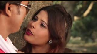 Full Official Trailers Amiri Garibi Bhojpuri Film