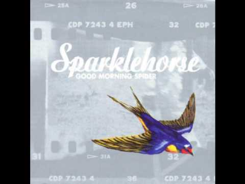 sparklehorse-chaos-of-the-galaxy-happy-man-ian-stahlbrand