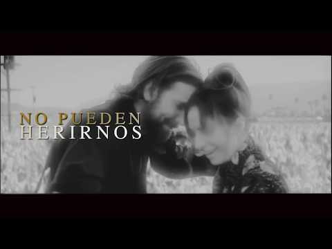 Shallow (spanish version) - Kevin & Karla
